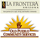 Old Pueblo Community Services